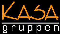 kasa-gruppen-logo-sponor